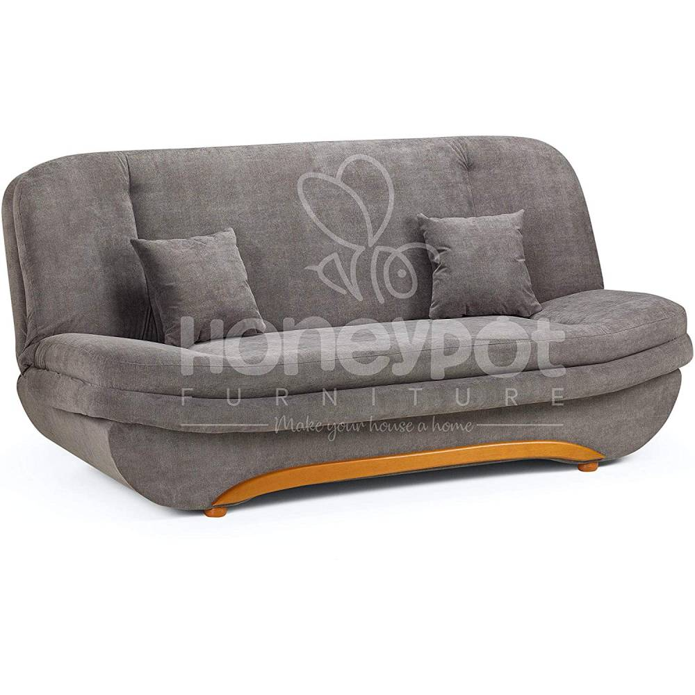 Honeypot Weronika 2-seater