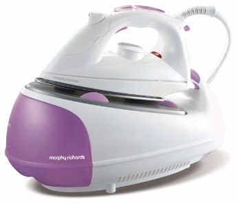 Morphy Richards 333020