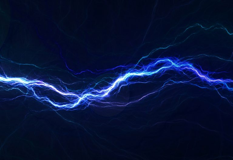 Can Electric Showers Electrocute You.