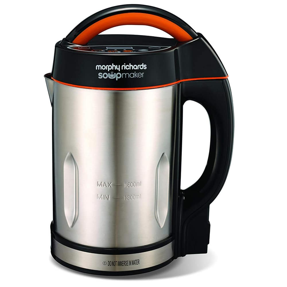 Morphy Richards 48822