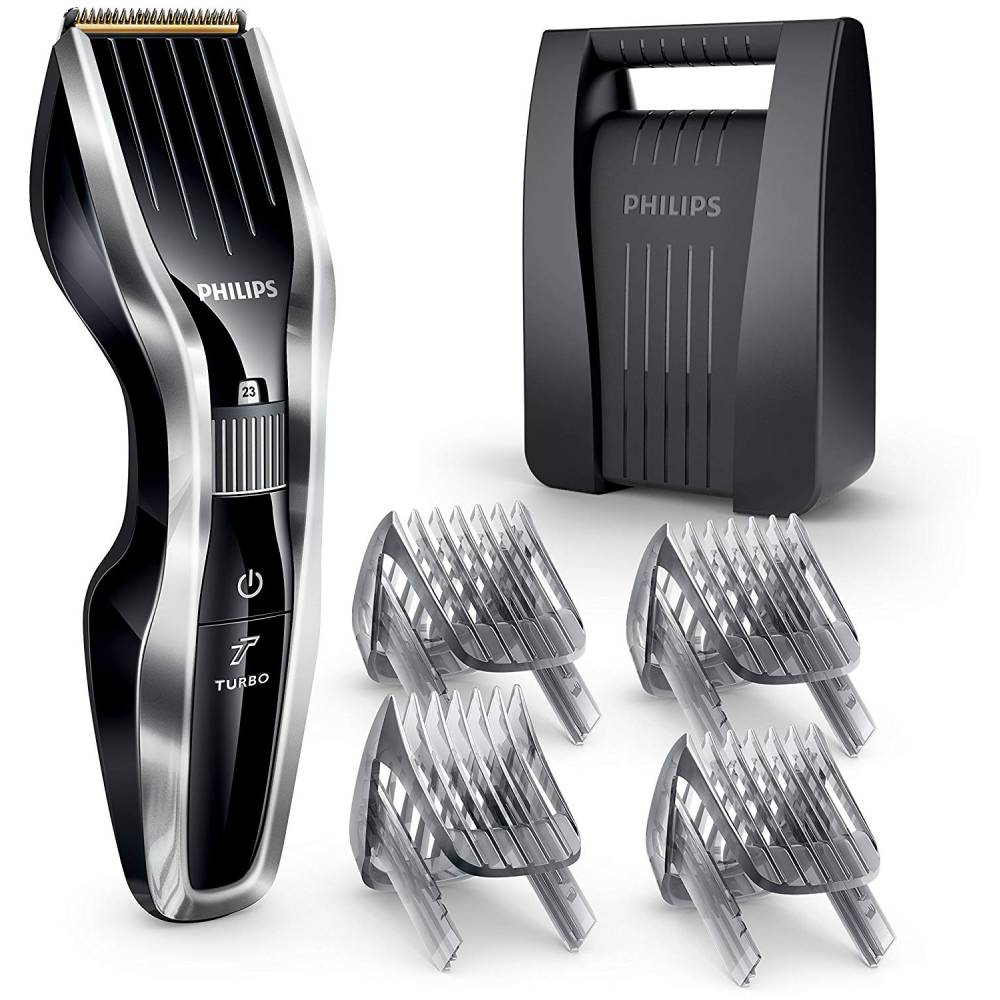 Philips Series 5000 HC5450