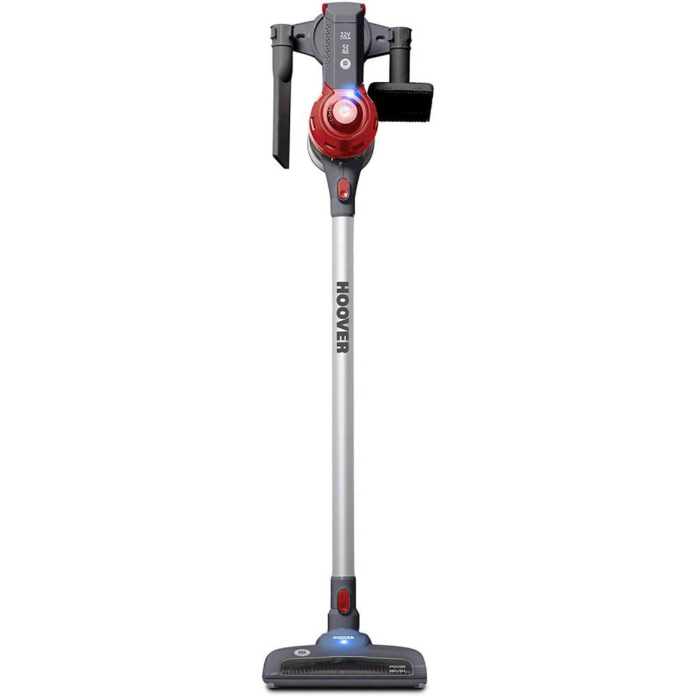 Hoover Freedom 3in1