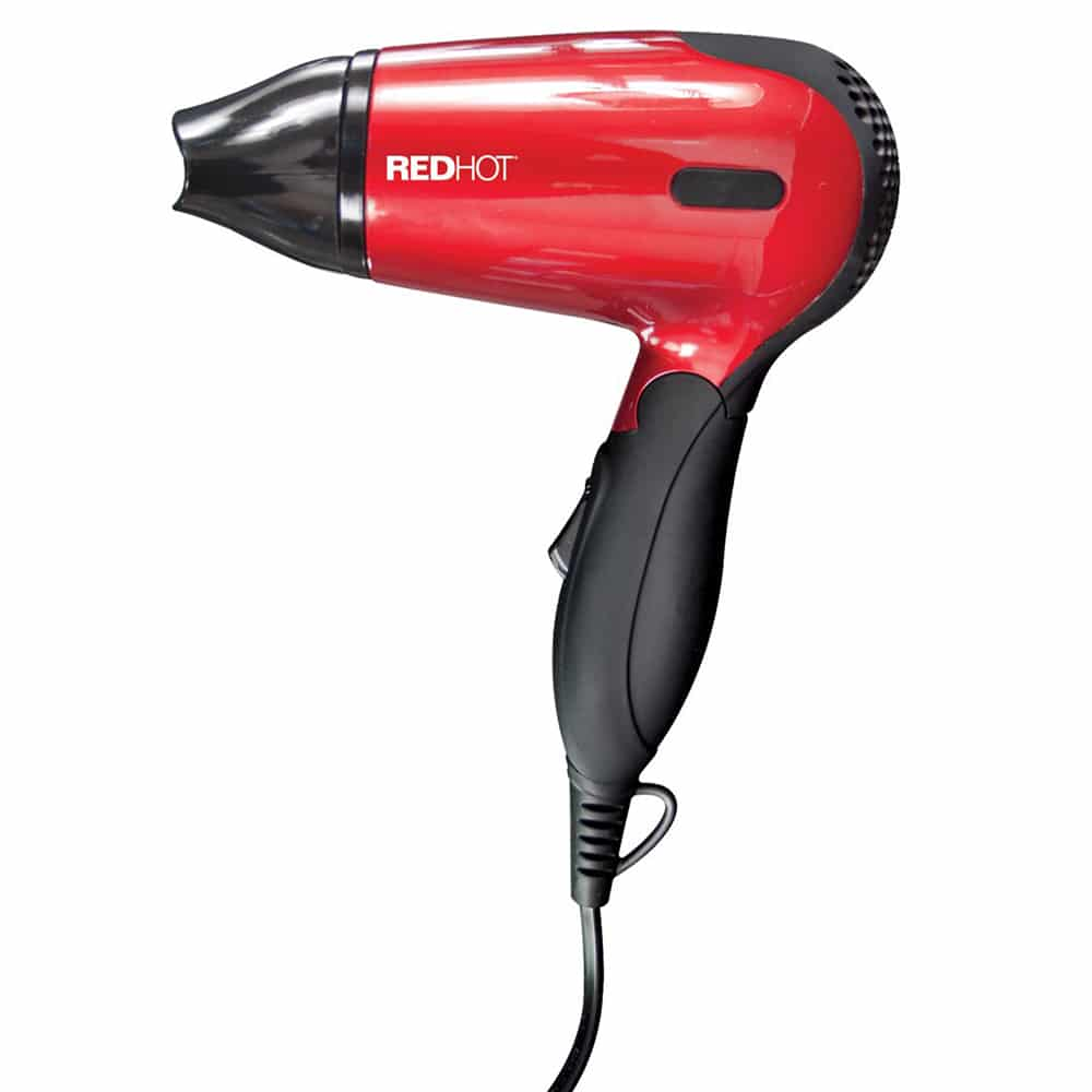 Red Hot 37070