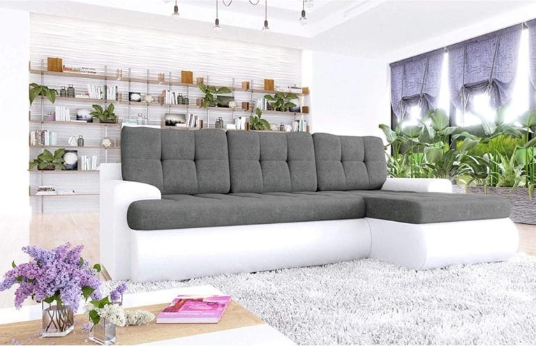 best sofa bed