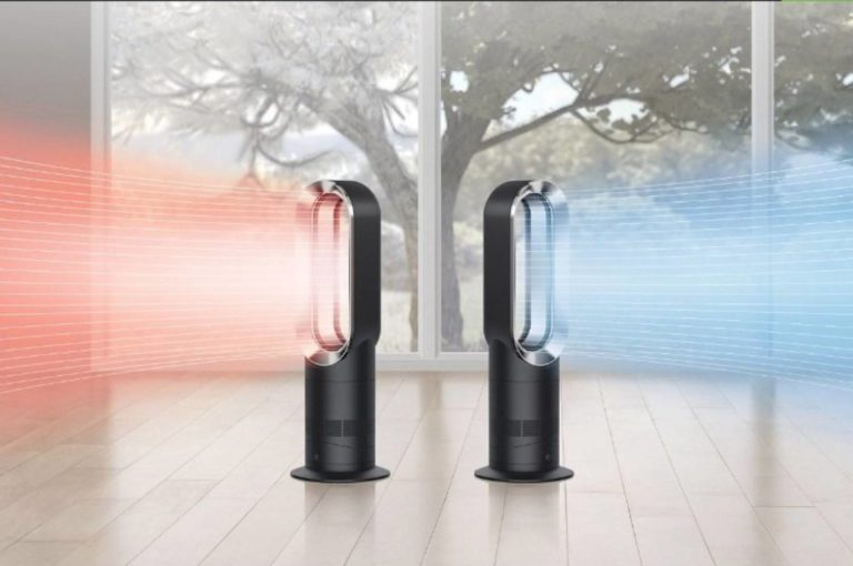dyson am09 review