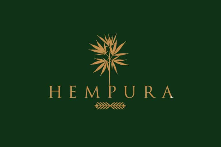 hempura reviews